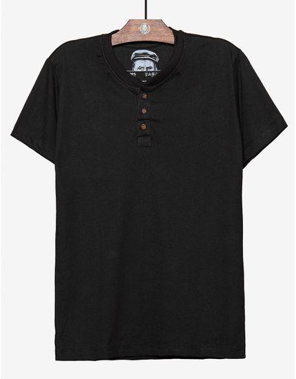 1-t-shirt-preta-henley-104511