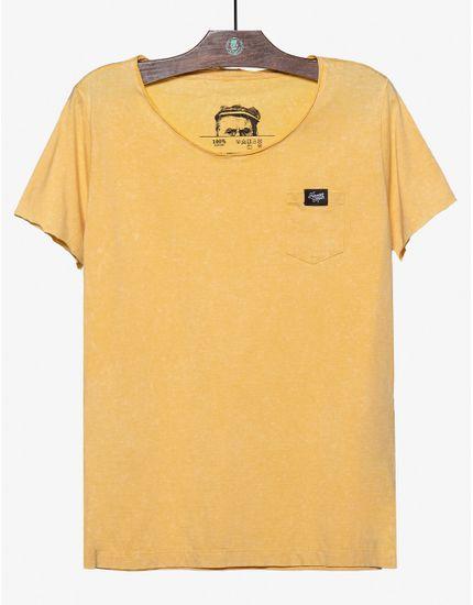 1-t-shirt-amarela-gola-canoa-marmorizada-104340