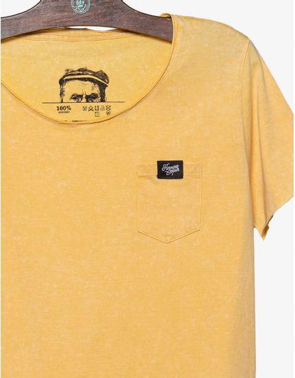 3-t-shirt-amarela-gola-canoa-marmorizada-104340