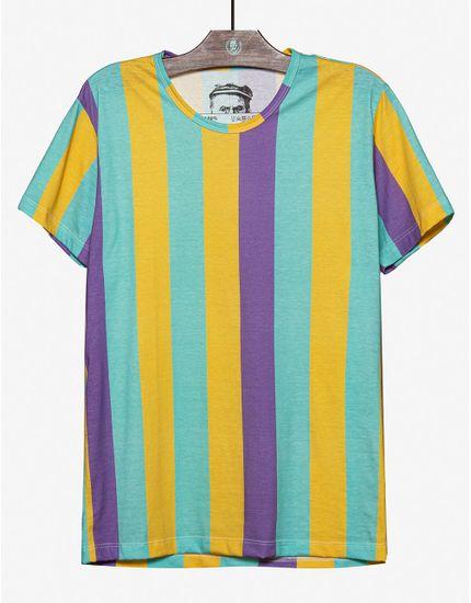 1-t-shirt-funny-stripes-104558