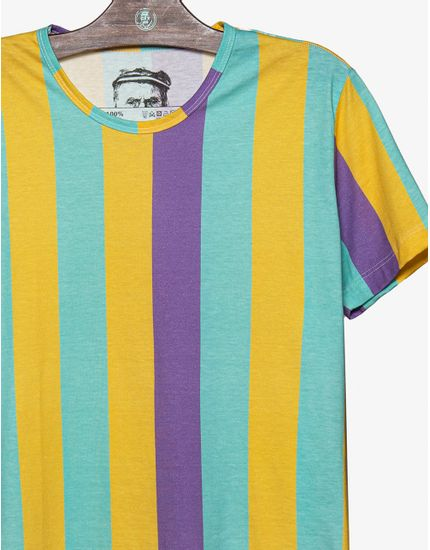 3-t-shirt-funny-stripes-104558