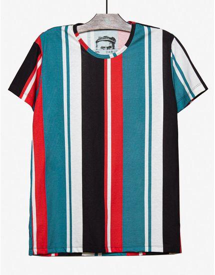 1-t-shirt-laguna-beach-104557