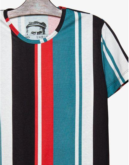 3-t-shirt-laguna-beach-104557