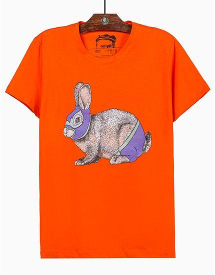 1-t-shirt-coelho-104556