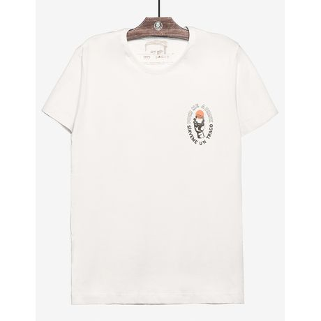 1-t-shirt-pour-me-a-drink-104885