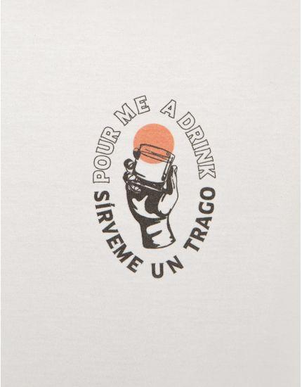 3-t-shirt-pour-me-a-drink-104885
