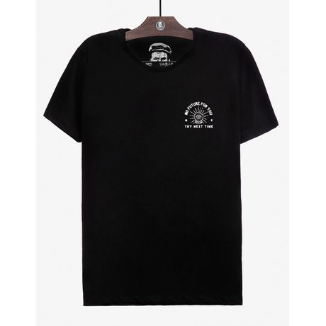 1-t-shirt-no-future-for-you-104886
