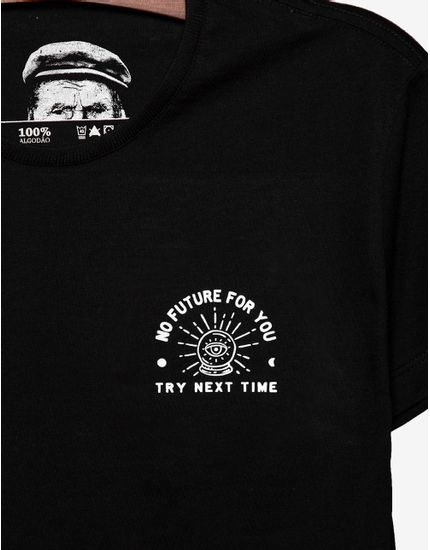 3-t-shirt-no-future-for-you-104886