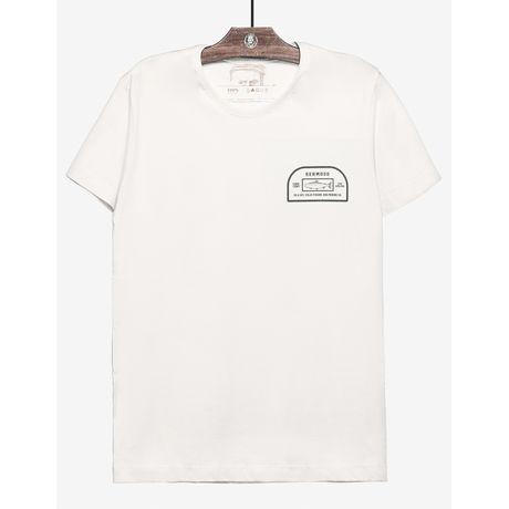 1-t-shirt-fishing-104887