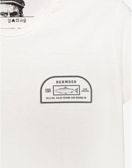 3-t-shirt-fishing-104887