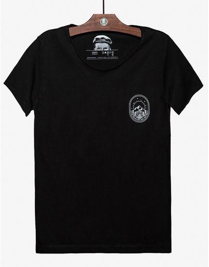1-t-shirt-mountains-104888