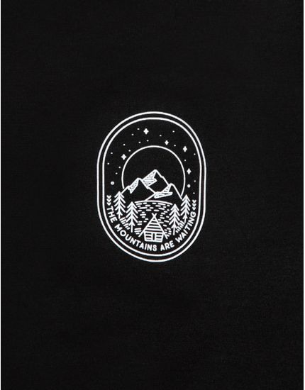 3-t-shirt-mountains-104888