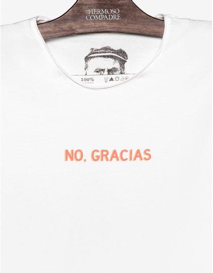 3-t-shirt-no-gracias-104889