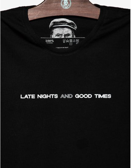3-t-shirt-late-nights-104890