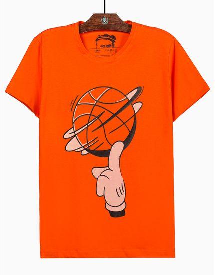 1-t-shirt-basketball-104891