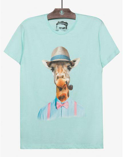 1-t-shirt-girafa-104612