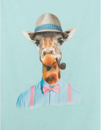 3-t-shirt-girafa-104612