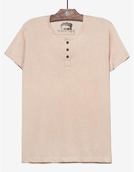 1-t-shirt-henley-almond-104621