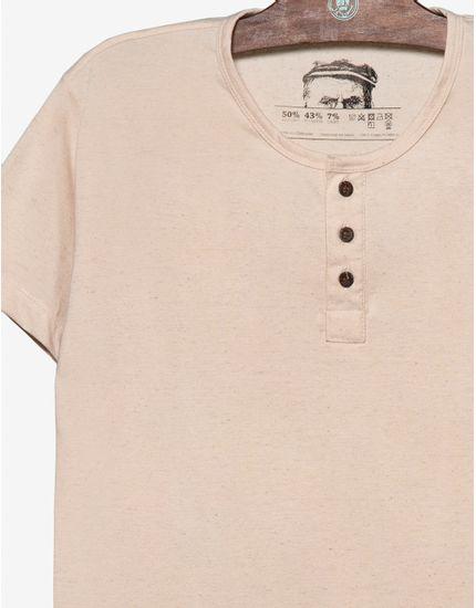 3-t-shirt-henley-almond-104621