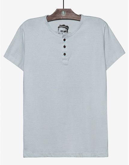1-t-shirt-henley-onahau-104623