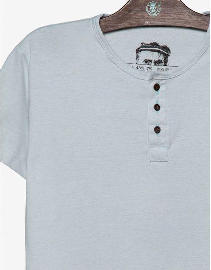 3-t-shirt-henley-onahau-104623