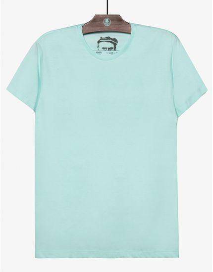 1-t-shirt-turquesa-104630