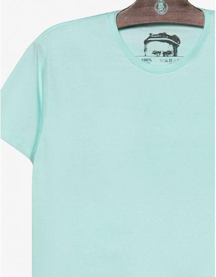 3-t-shirt-turquesa-104630