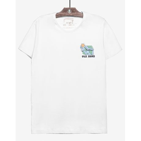 1-t-shirt-our-home-104896