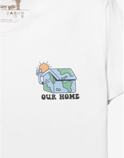 3-t-shirt-our-home-104896