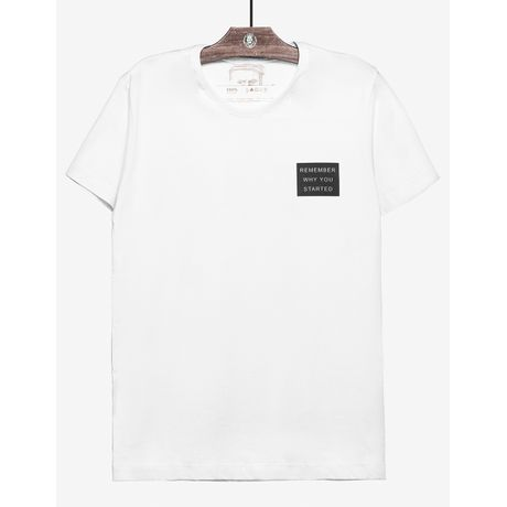 1-t-shirt-remember-why-you-started-104894