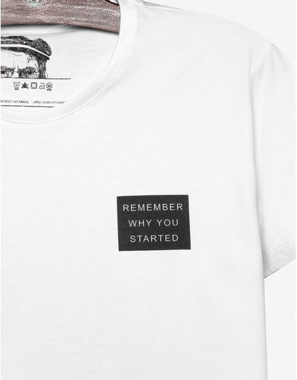 3-t-shirt-remember-why-you-started-104894