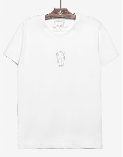 1-t-shirt-yes-please-104895