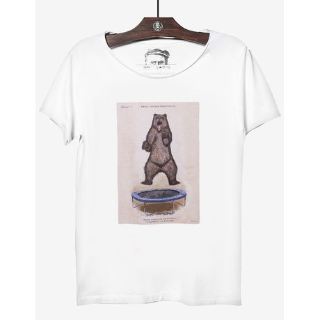 1-t-shirt-jumping-bear-104893