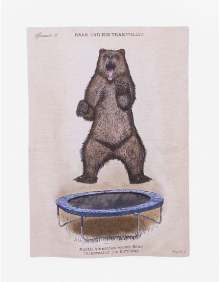 3-t-shirt-jumping-bear-104893