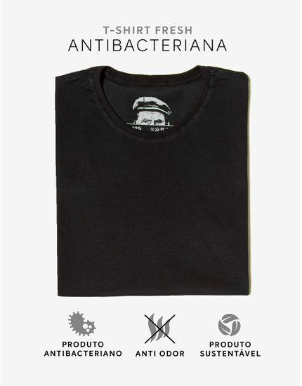 1-t-shirt-preta-fresh-antibacteriana-104708