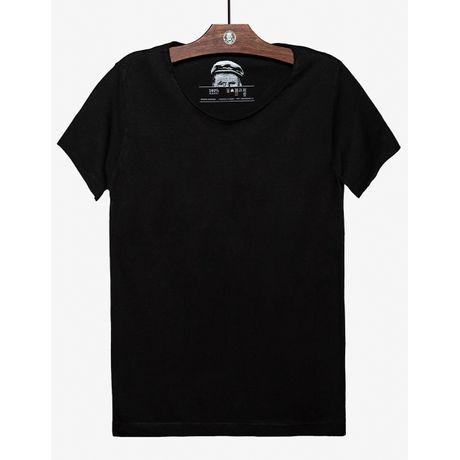 1-t-shirt-preta-gola-canoa-102709
