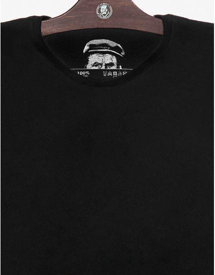 3-t-shirt-basica-meia-malha-preto-0198