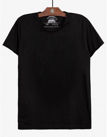1-t-shirt-basica-meia-malha-preta-gola-rasgada-103406