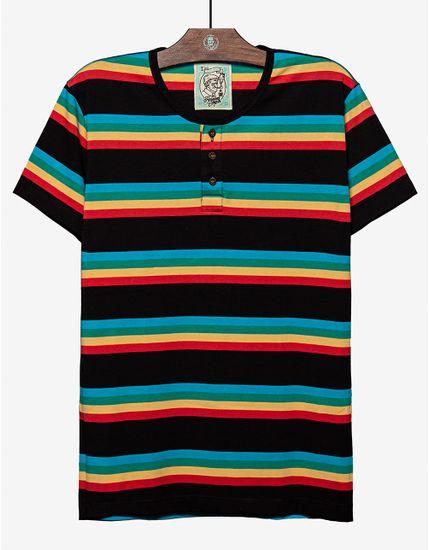 1-t-shirt-henley-louisiana-stripes-104235