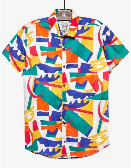 1-camisa-siesta-key-200518