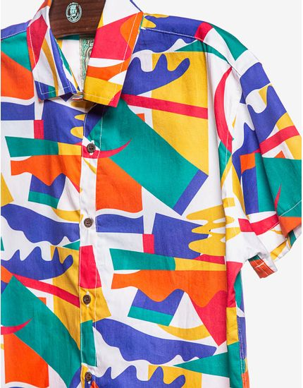 3-camisa-siesta-key-200518