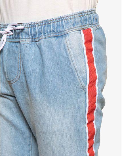 4-calca-jogger-jeans-com-listras-400190
