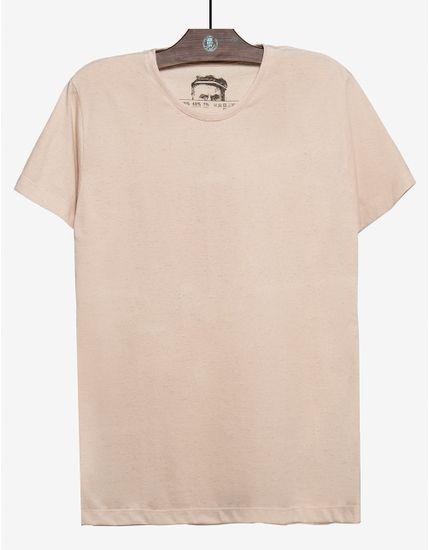 1-t-shirt-almond-104622