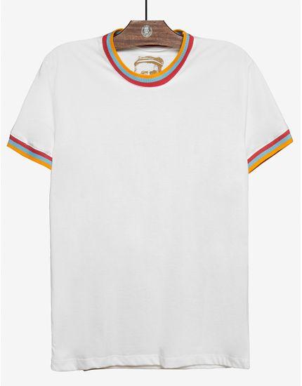 1-t-shirt-bege-gola-e-punhos-listrados-104567