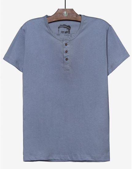 1-t-shirt-henley-saint-104726