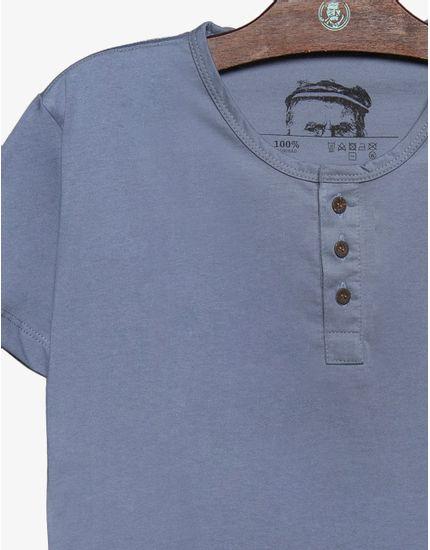 3-t-shirt-henley-saint-104726