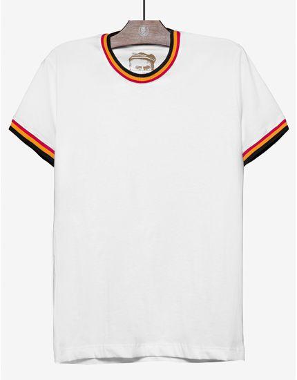 1-t-shirt-branca-gola-e-manga-california-104652