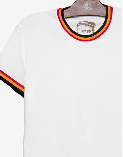 3-t-shirt-branca-gola-e-manga-california-104652