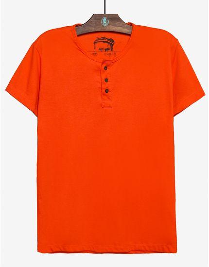 1-t-shirt-henley-samsun-104732