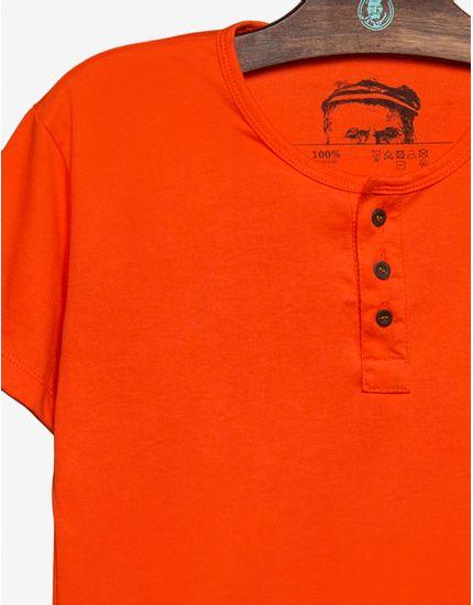 3-t-shirt-henley-samsun-104732